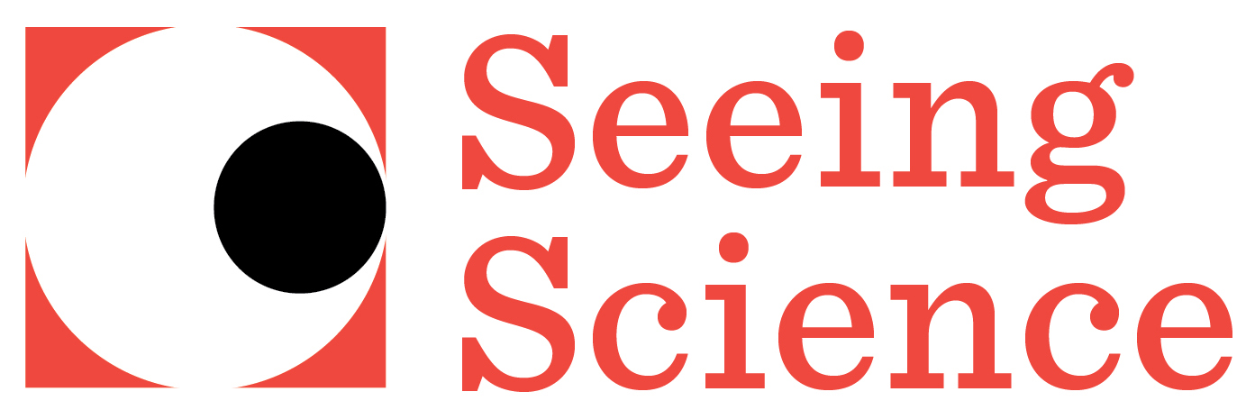 SeeingScience